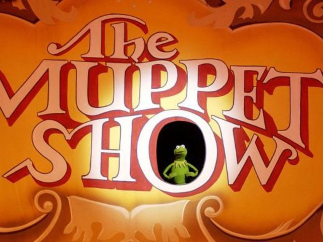 Jack Burns, Actor and Writer of 'Muppet Show,' Dead at 86