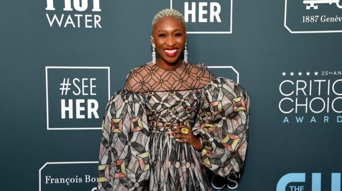 the-outsider-cynthia-erivo