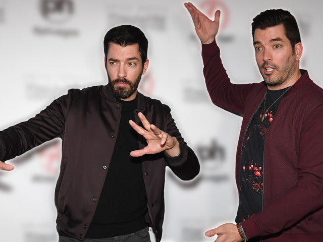 The Property Brothers Rise to Fame