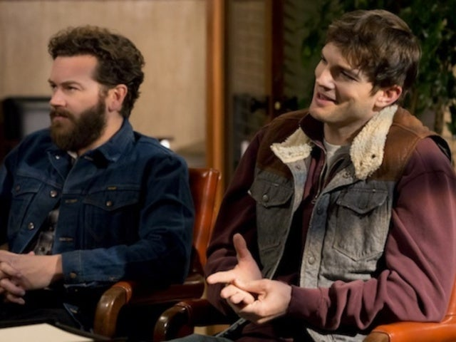 'The Ranch' Part 8: Rooster Bennett Returns in Spirit, But Danny Masterson Doesn't