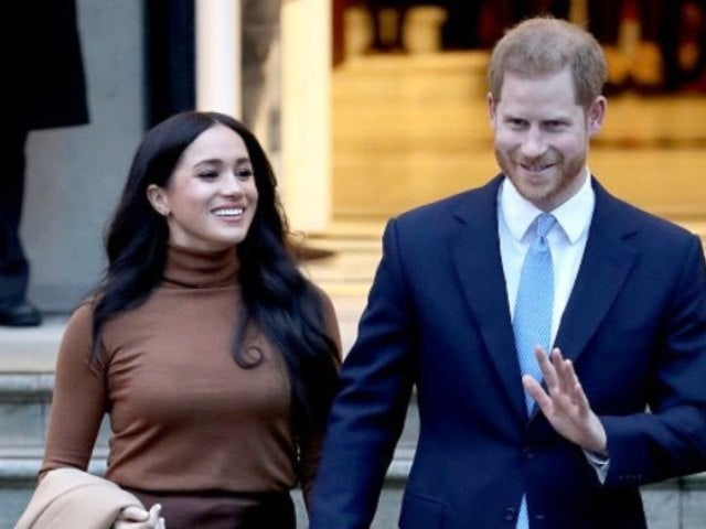 Prince Harry and Meghan Markle: What to Know About Their $14M Waterfront Vancouver Island Home