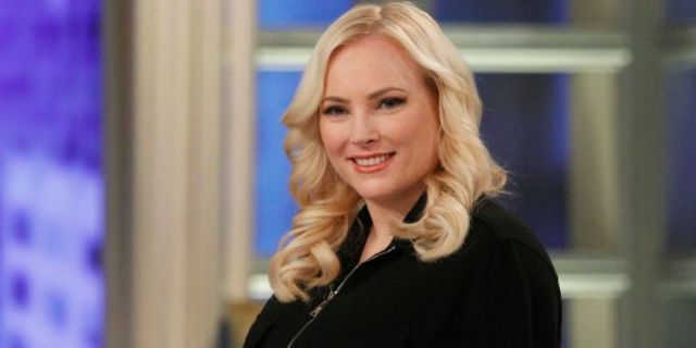 the-view-meghan-mccain