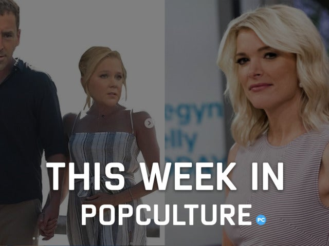 This Week in PopCulture: October 26, 2018