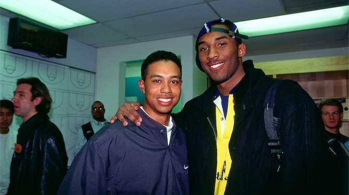 Tiger-Woods-Kobe-Bryant