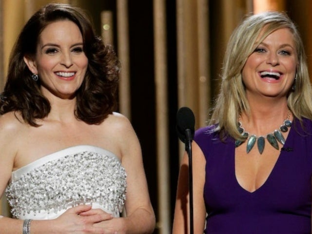 Tina Fey and Amy Poehler Will Host Golden Globes Next Year Following Ricky Gervais' Controversial Final Outing