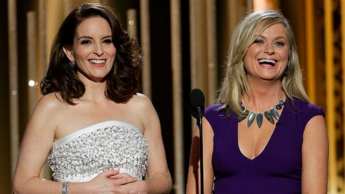 tina-fey-amy-poehler-golden-globes-Getty