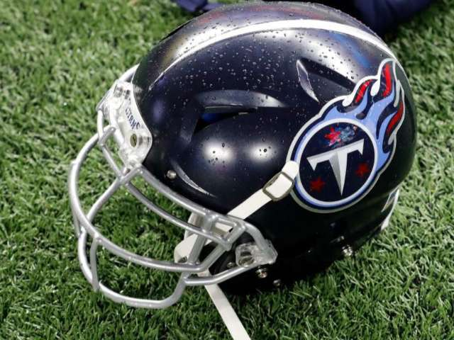 Titans Fan Threatens to Kill Barbershop Employees After AFC Championship Loss