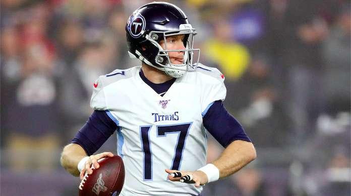 Titans-Ravens-Playoffs