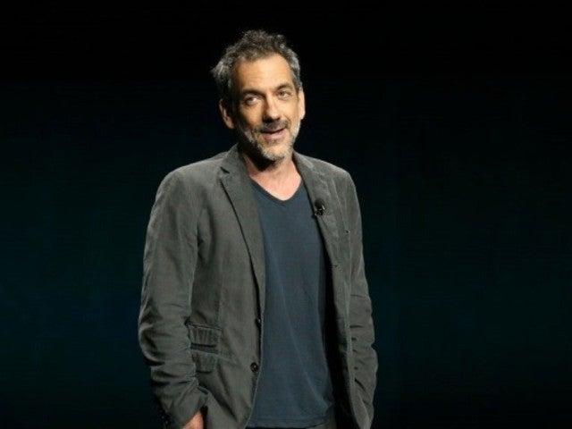 'The Hangover' Scene Under Fire Again in Wake of Todd Phillips' 'Joker' Oscar Nominations