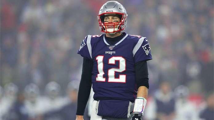 Tom-Brady-Plans
