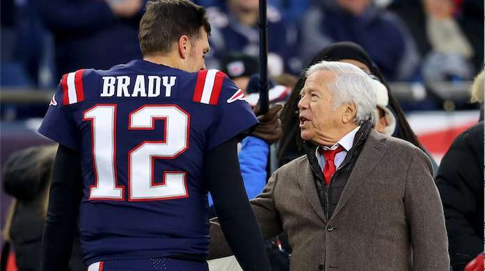 Tom-Brady-Robert-Kraft