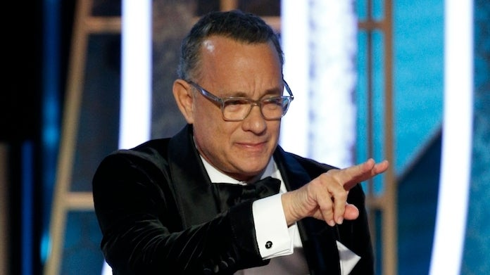 tom-hanks-getty-Handout : Handout