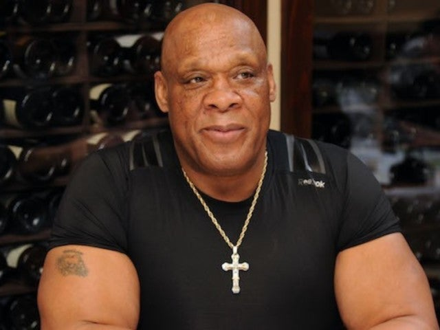 Rocky Johnson's 'Soul Patrol' Tag Team Partner Tony Atlas Speaks out on His Passing