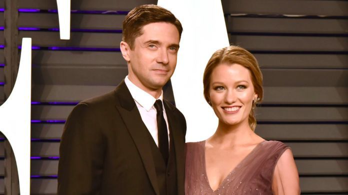 topher-grace-wife-ashley-hinshaw