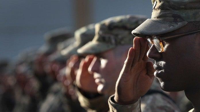 u-s-military-getty