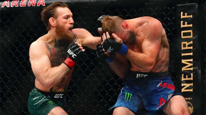 UFC-246-Time
