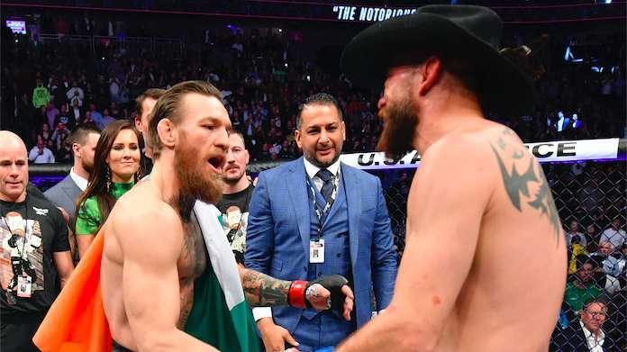 UFC-Hug-McGregor-Cerrone
