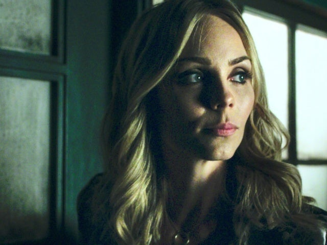 'V-Wars' Star Laura Vandervoort Details Her Hopes for Season 2 of Netflix Series (Exclusive)