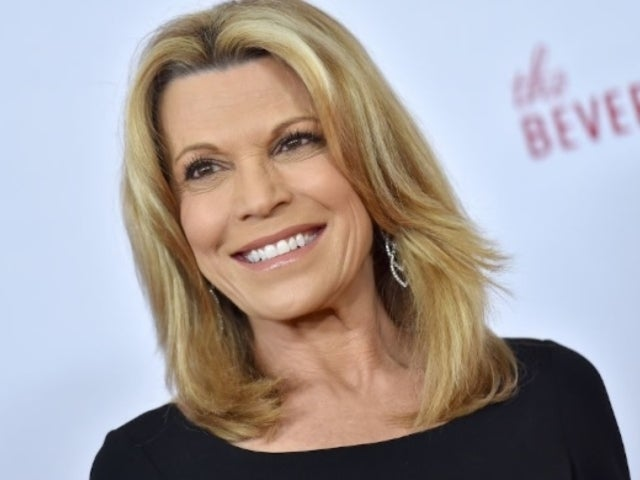 'Wheel of Fortune' Star Vanna White Urges Fans to 'Stay Safe' After Show Suspends Production Due to Coronavirus