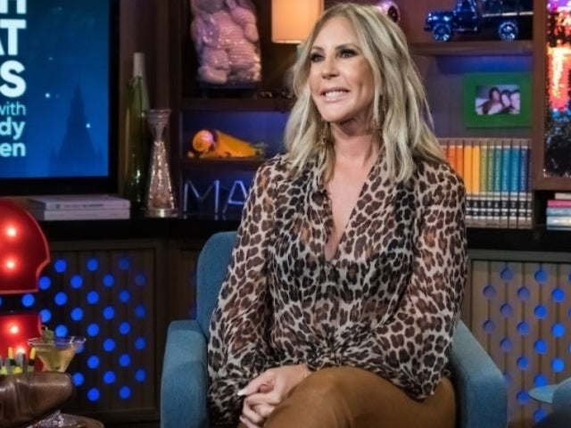 Vicki Gunvalson Leaving 'The Real Housewives of Orange County' After 14 Seasons