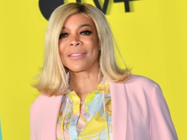 Wendy Williams Goes Instagram Official With New Boyfriend Amid Amie Harwick Backlash, No Apology