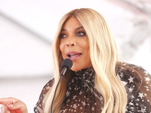 Wendy Williams Confirms Her Divorce From Kevin Hunter Is Finalized