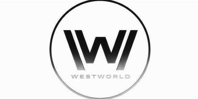 westworld-season-3-trailer-hbo