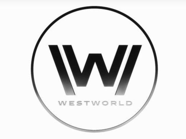 'Westworld': New Season 3 Teaser Trailer Reveals 2020 Premiere Date