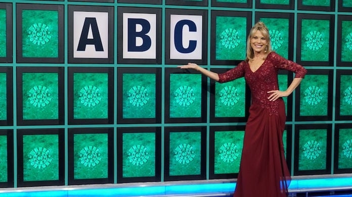wheel-of-fortune-vanna-white_getty-Eric McCandless : Contributor