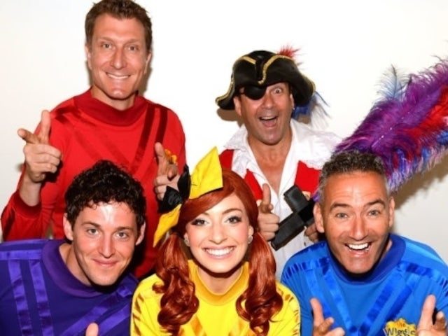 'The Wiggles' Star Greg Page Recovering After Suffering Cardiac Arrest During Concert