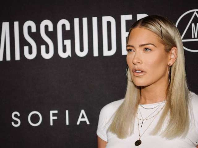 WWE Alum Kelly Kelly, aka Barbie Blank, Reveals 'Birthday Suit' Video and Sets Comment Section on Fire