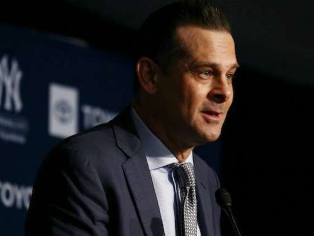 Super Bowl 2020: Yankees Manager Aaron Boone Surprises Fans by Guessing Correct Final Score Before Game