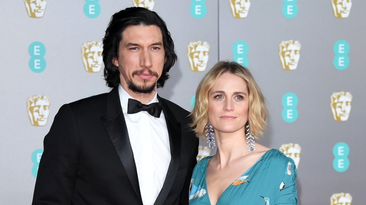 adam-driver-joanne-tucker-getty-bafta