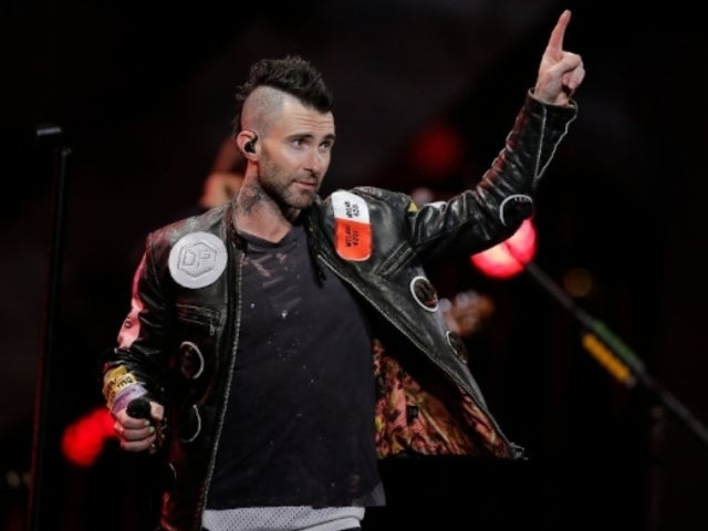 'The Voice' Alum Adam Levine Apologizes After 'Unprofessional' Maroon 5 Performance in Chile