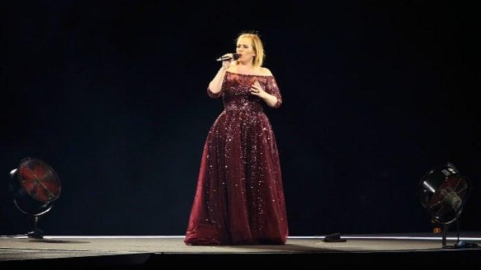Adele-2