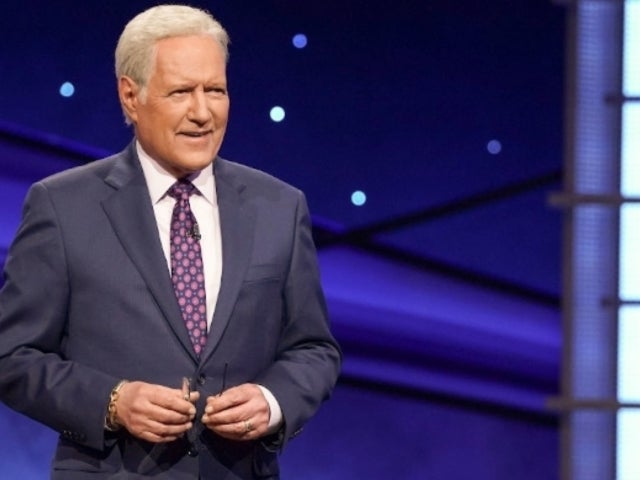 'Jeopardy!' Host Alex Trebek Warms Fan's Hearts With His Take on Lizzo's 'Truth Hurts'
