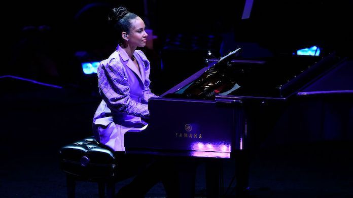 alicia-keys-getty