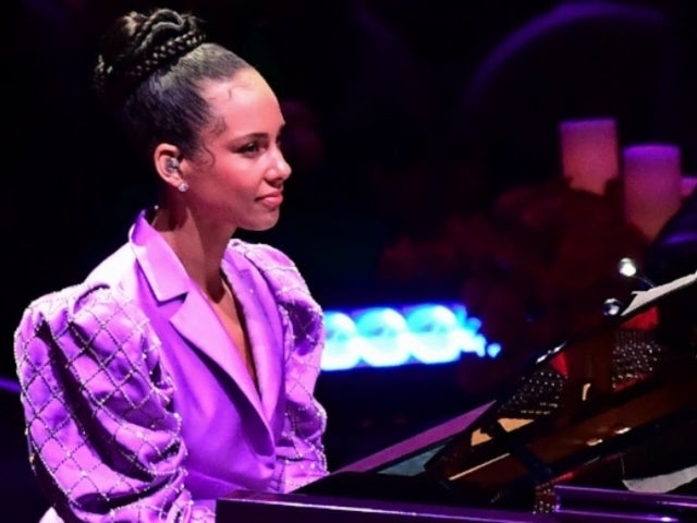 Kobe Bryant Celebration of Life: Alicia Keys Was First 'Ordained' by Vanessa Bryant, Lakers to Perform at Memorial