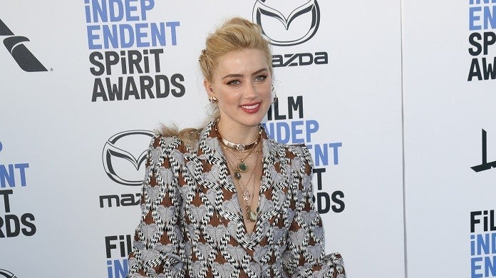 amber-heard-film-independent-spirit-awards-getty-cropped
