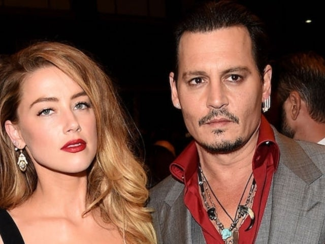 Johnny Depp and Amber Heard: All the Wild Claims in Their Court Case