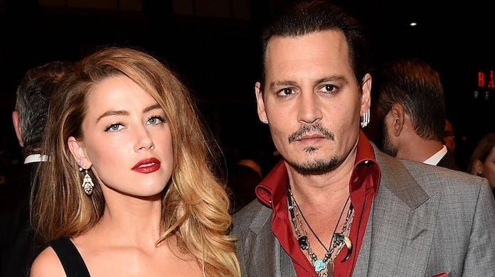 amber-heard-johnny-depp_getty-Jason Merritt:TERM : Staff