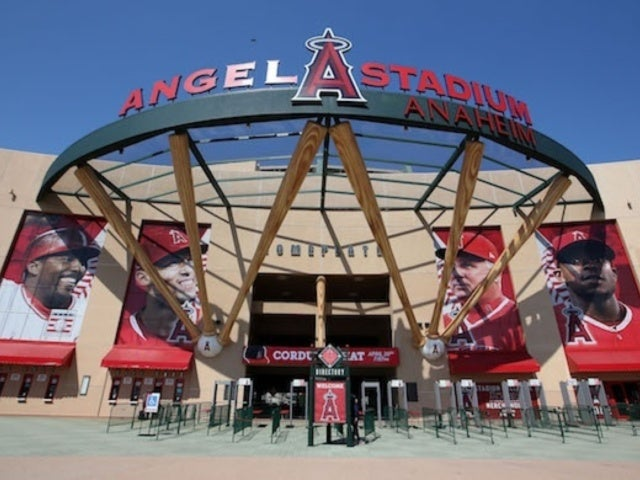 Altobelli Family Members Who Died in Helicopter Crash Will Be Honored With Memorial Service at Angel Stadium of Anaheim
