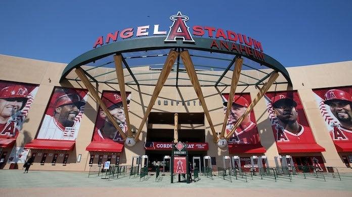 angels-stadium-anaheim
