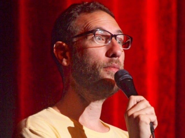 Ari Shaffir Ripped for Mocking Kenny Rogers' Death Just 2 Months After Kobe Bryant Controversy