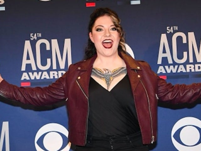 ACM Awards 2020: Ashley McBryde Speaks out About Surprising 3 Nominations