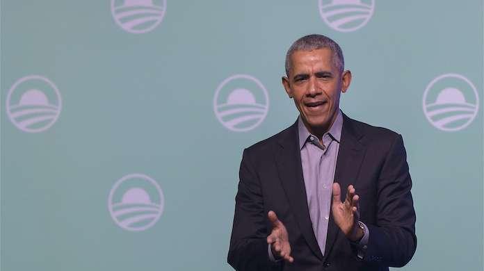 Barack-Obama-NBA