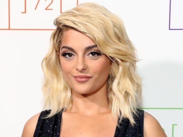 Bebe Rexha Breaks Silence on Her Bipolar Disorder for the First Time