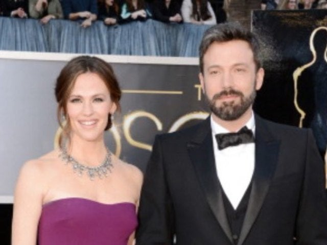 Ben Affleck Thanks Ex-Wife Jennifer Garner With Heartfelt Public Message Amid Recovery Journey
