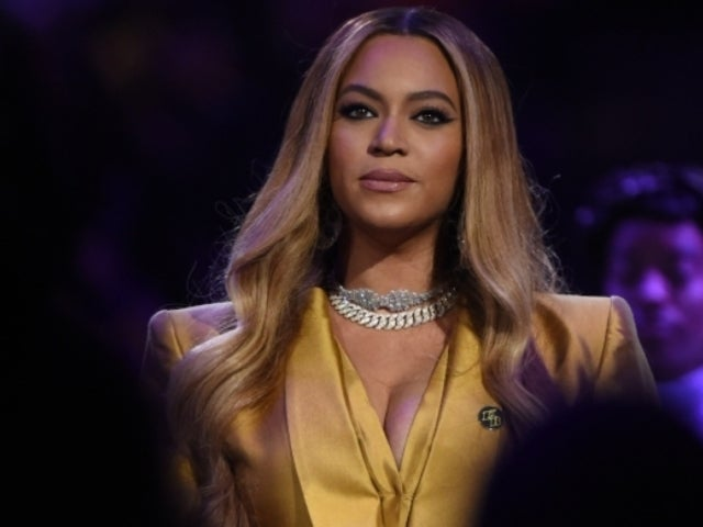 Kobe Bryant Celebration of Life: Beyonce Was 'Deeply Emotional' During Opening Performance at Memorial