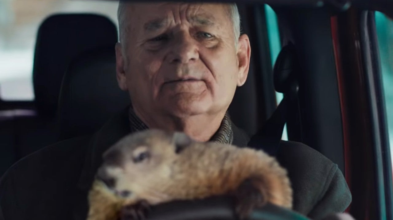 bill-murray-super-bowl-groundhog-day-jeep